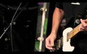 Sebadoh - Careful (Live @ KEXP, 2013)