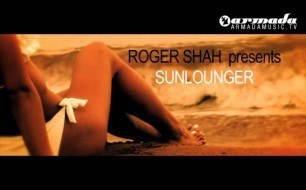 Roger Shah - Life (feat. Sunlounger & Lorilee)