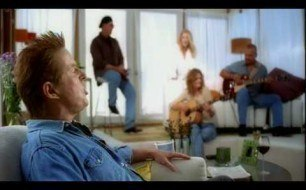 �������� ����������� ���� Trisha Yearwood - Inside Out ft. Don Henley