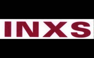 INXS - Salvation Jane