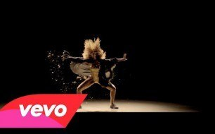 Lion Babe - Impossible
