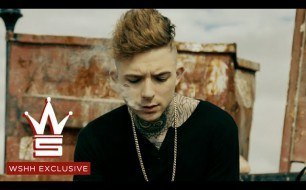 Caskey - Never Slow Down