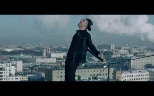 �������� ����������� ���� KReeD - ������ ��� ����� (Official video)