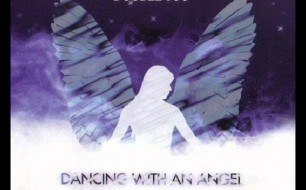 �������� ����������� ���� Double You - Dancing With An Angel (Radio Mix)