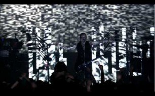 Nine Inch Nails - Only (Live)
