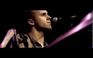 Milow - Excuse to Try