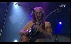 Yes - I've Seen All Good People (Live @ Montreux, 2003)