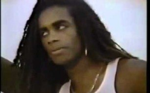 Milli Vanilli - I m Gonna Miss You