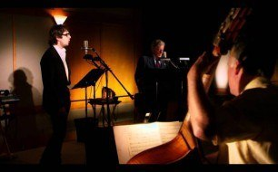 Tony Bennett - This Is All I Ask feat. Josh Groban