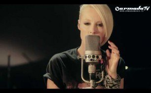 Emma Hewitt - Starting Fires (Live Acoustic Session Part 2)