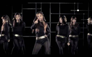 Girls′ Generation - Gee (Japanese version)