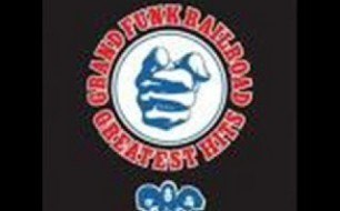 Grand Funk Railroad - Rock & Roll Soul