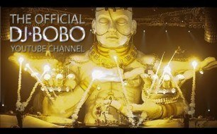 �������� ����������� ���� DJ Bobo - Superstar