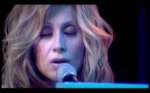 Lara Fabian - You re No From Here