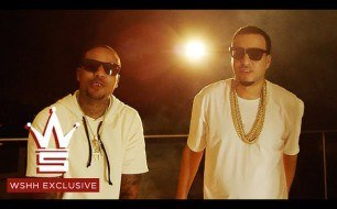 French Montana - Fuck Are You Anyway (feat. Chinx)