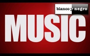 �������� ����������� ���� Álvaro Reina - Music (feat. Jaime Perpiñá) (Lyric Video)