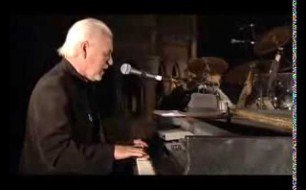 Procol Harum - An Old English Dream (Live @ Union Chapel)