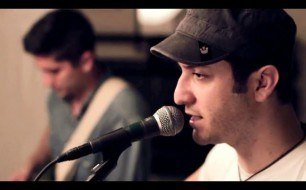 Смотреть музыкальный клип We Are Young - Fun. feat. Janelle MonГЎe (Boyce Avenue acoustic cover) on iTunes