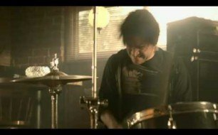 �������� ����������� ���� The Red Jumpsuit Apparatus - Face Down