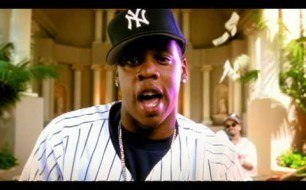 Jermaine Dupri - Money Ain't A Thang feat Jay-Z