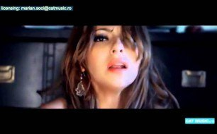 DJ Project - I'm Crazy In Love feat. Giulia