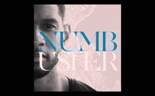 �������� ����������� ���� Usher - Numb (Wideboys Radio Mix)