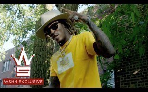 Future - Mean To Me (feat. Zona Man & Lil Durk)