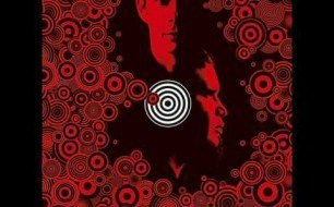 Смотреть музыкальный клип Thievery Corporation - Wires And Watchtowers (Feat. Sista Pat)
