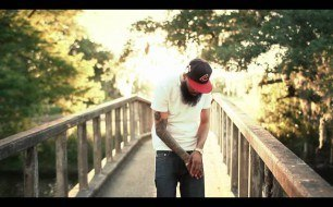 Stalley - Sound of Silence