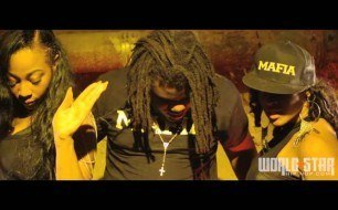 Fat Trel - Up In Here (feat. Red Cafe)