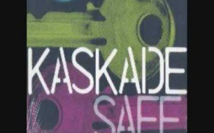 Kaskade - Safe (Original Vocal Mix)