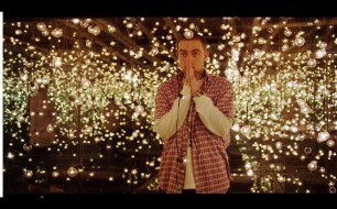 �������� ����������� ���� Mac Miller - I Am Who Am (Killin' Time) (feat. Niki Randa)