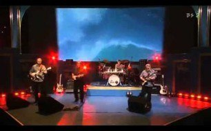 �������� ����������� ���� The Ventures - Walk Don t Run (Japan Live)
