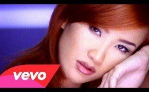 Coco Lee - Yesterday's Love