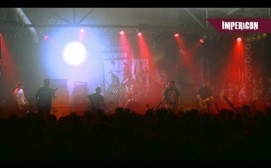 Stick To Your Guns - We Still Believe (Live @ Impericon)