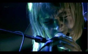 Tom Odell - Can't Pretend (Live @ Jonathan Ross Show, 2013)