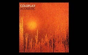 Coldplay - Yellow (Acoustic Version From Jo Whiley s Lunchtime Social)