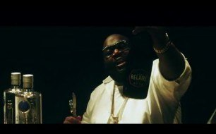 Rick Ross - So Sophisticated ft. Meek Mill
