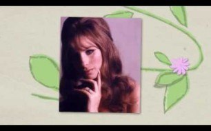 Barbra Streisand - Spring Can Really Hang You Up The Most