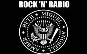 Ramones - I Wanna Be Your Boyfriend (Bossa Tribute)