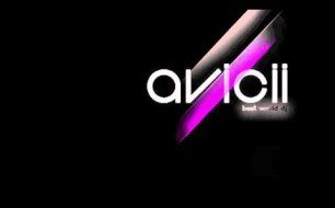 Avicii - Sweet Dreams (Original Mix)