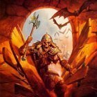 jeff easley trick or treat