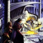 larry elmore ancientwhite