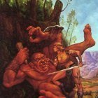 jeff easley cuttingthingsdowntosize[1]