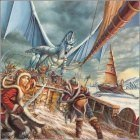 0uro0321  larry elmore  dragons of ice