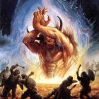 jeff easley darkwell[1]
