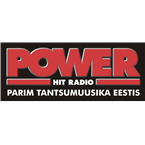 ������ ����� 102.1 Power Hit Radio (Maardu)