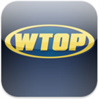 Онлайн радио 103.5 WTOP - WTOP-FM (Washington)
