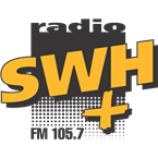 ������ ����� 105.7 Radio SWH Plus (Riga)