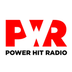Онлайн радио 95.9 Power Hit Radio (Vilnius)